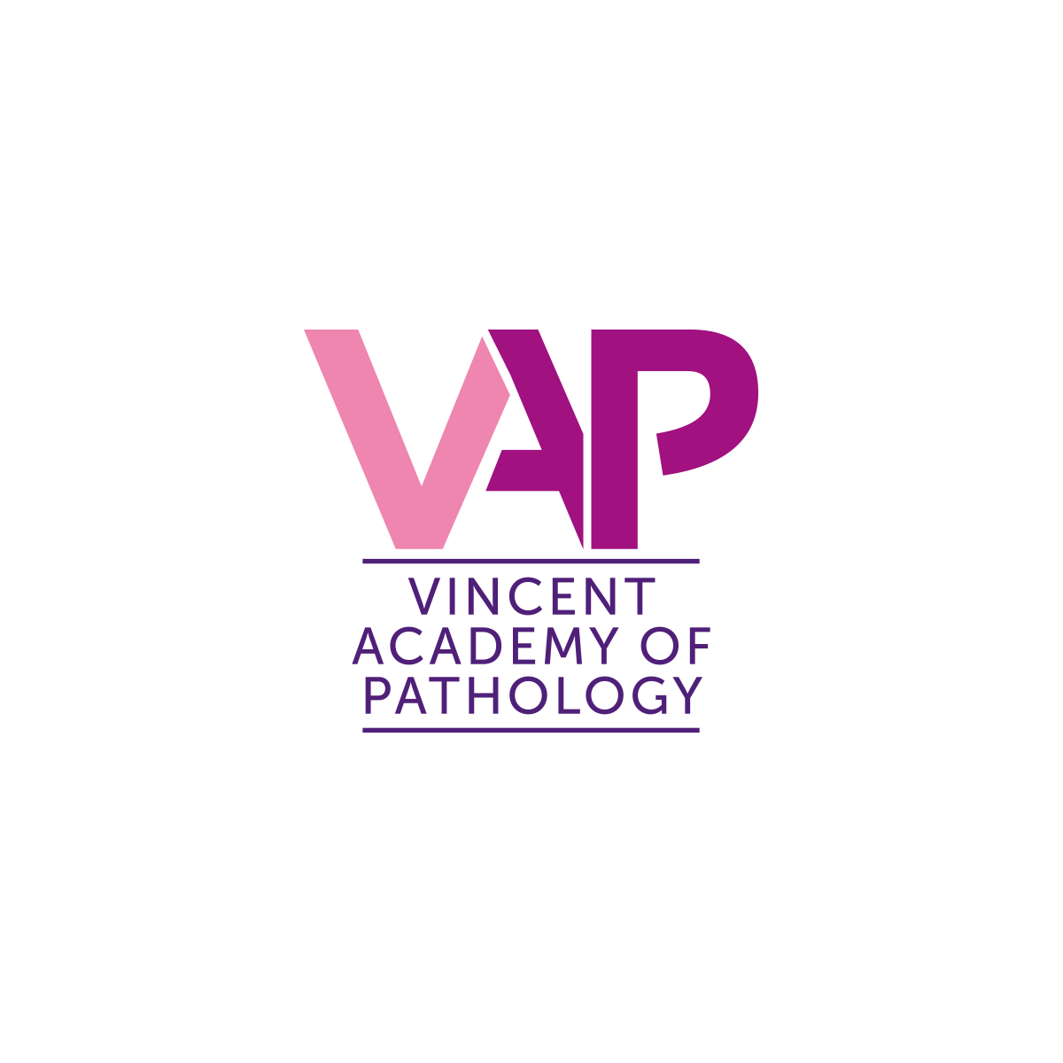 Vincent Academy of Pathology   Education, consultation, research